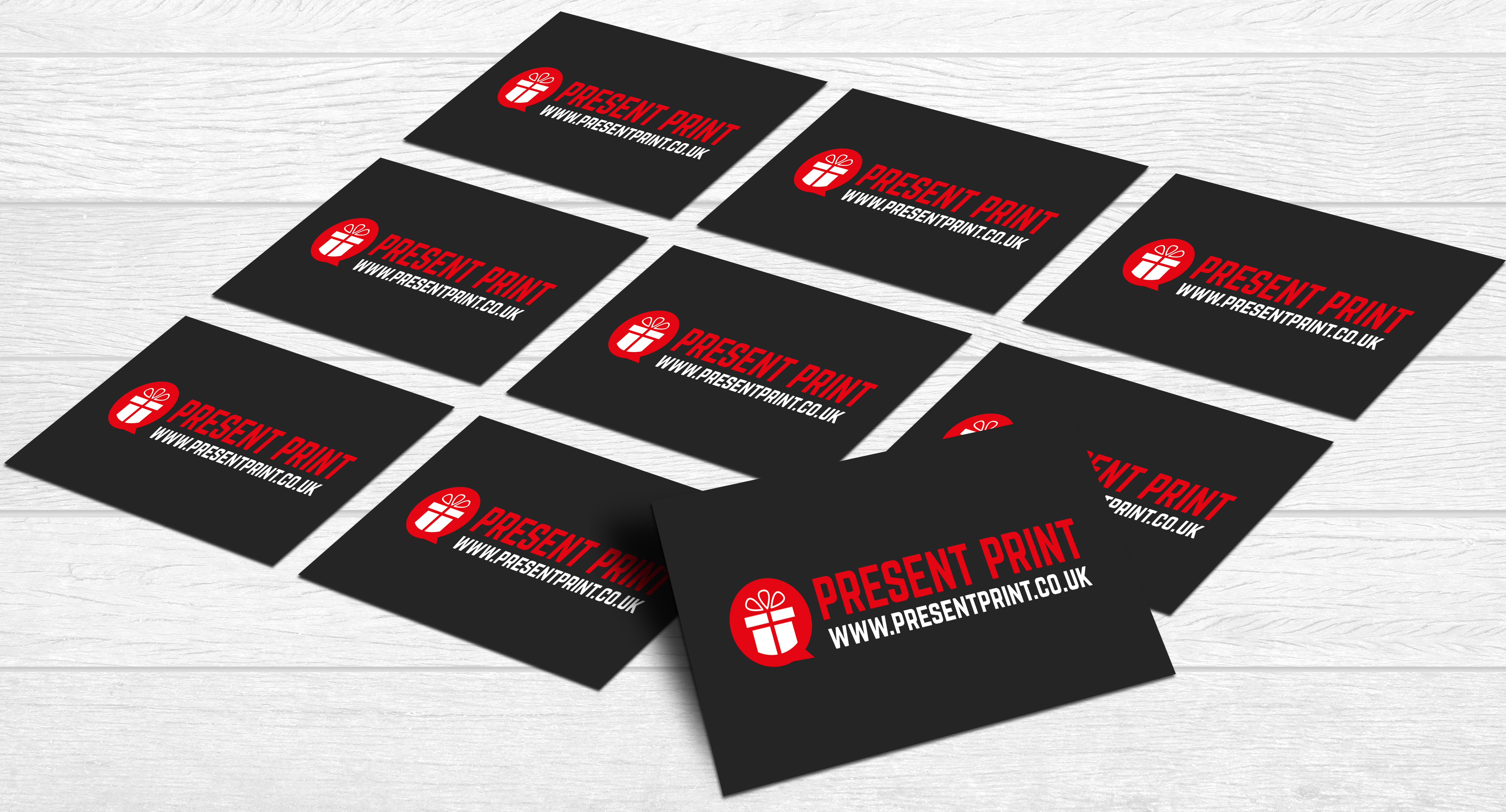 Business cards supaprint business cards reheart Gallery
