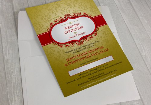 invitation card printing redditch greeting cards postcards