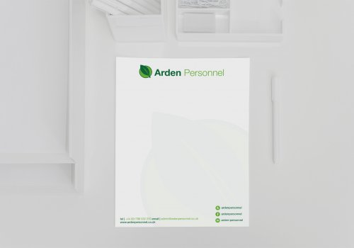 Business card printing redditch business cards design notepad printing reheart Gallery