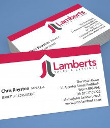Digital printers in redditch litho printers worcestershire textured business cards reheart Image collections