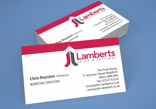 Business card printing redditch business cards design textured business cards colourmoves